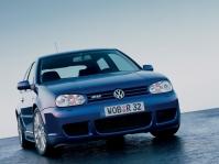ranwhenparked-volkswagen-golf-r32-euro-spec-10