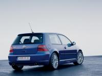 ranwhenparked-volkswagen-golf-r32-euro-spec-11