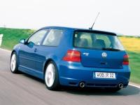 ranwhenparked-volkswagen-golf-r32-euro-spec-12