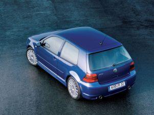 ranwhenparked-volkswagen-golf-r32-euro-spec-13