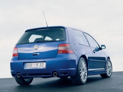 ranwhenparked-volkswagen-golf-r32-euro-spec-17