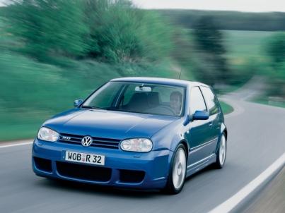 ranwhenparked-volkswagen-golf-r32-euro-spec-6