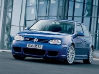 ranwhenparked-volkswagen-golf-r32-euro-spec-9