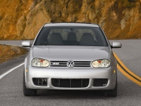 ranwhenparked-volkswagen-golf-r32-us-spec-1