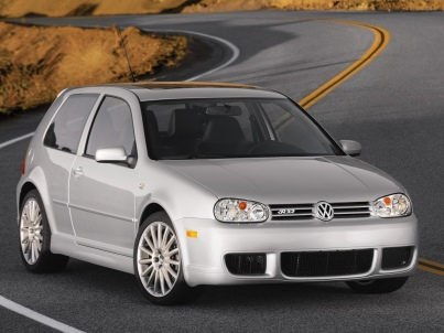 ranwhenparked-volkswagen-golf-r32-us-spec-3