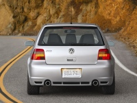 ranwhenparked-volkswagen-golf-r32-us-spec-4