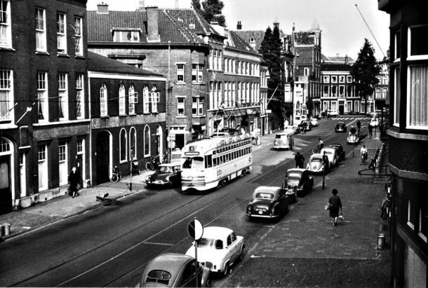 the-hague-1961