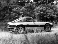 tvr-3000m-1