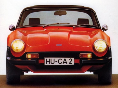 tvr-3000m-2