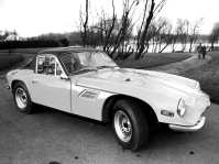 tvr-3000m-4