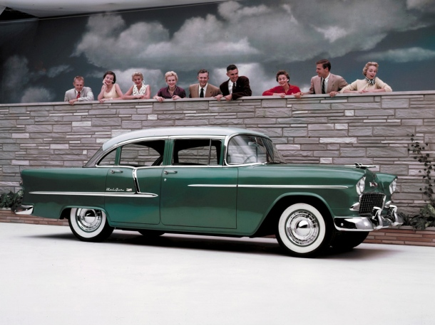 1955-chevrolet-bel-air-1