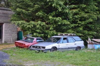 ranwhenparked-fiat-x1-9-1