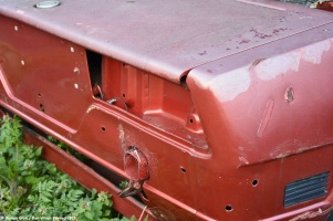 ranwhenparked-fiat-x1-9-11