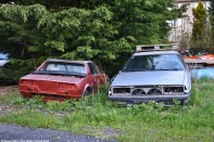 ranwhenparked-fiat-x1-9-2