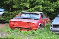 ranwhenparked-fiat-x1-9-3