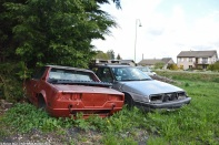 ranwhenparked-fiat-x1-9-4