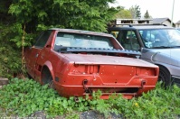 ranwhenparked-fiat-x1-9-5