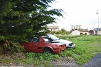 ranwhenparked-fiat-x1-9-8