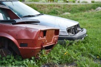 ranwhenparked-fiat-x1-9-9