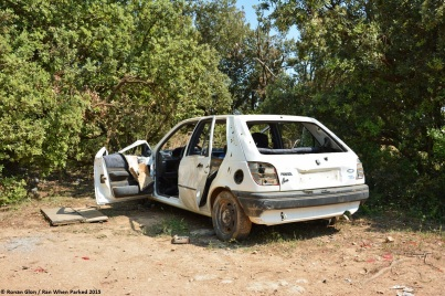 ranwhenparked-ford-fiesta-1
