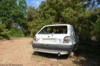 ranwhenparked-ford-fiesta-15