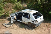 ranwhenparked-ford-fiesta-2