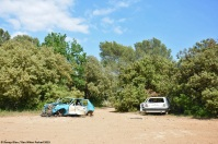 ranwhenparked-peugeot-205-ford-fiesta-3jpg
