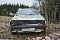 ranwhenparked-volkswagen-polo-mk2-11