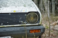 ranwhenparked-volkswagen-polo-mk2-12