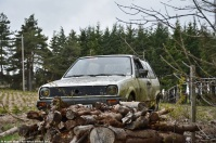 ranwhenparked-volkswagen-polo-mk2-14