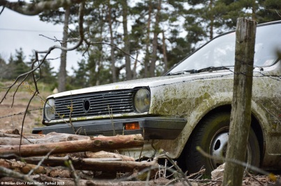 ranwhenparked-volkswagen-polo-mk2-16