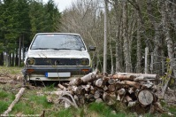 ranwhenparked-volkswagen-polo-mk2-17