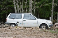 ranwhenparked-volkswagen-polo-mk2-20