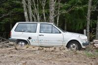 ranwhenparked-volkswagen-polo-mk2-20
