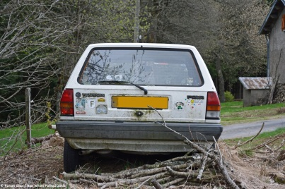 ranwhenparked-volkswagen-polo-mk2-22