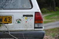 ranwhenparked-volkswagen-polo-mk2-23