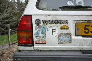 ranwhenparked-volkswagen-polo-mk2-24