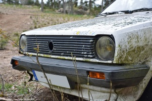 ranwhenparked-volkswagen-polo-mk2-26