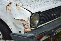 ranwhenparked-volkswagen-polo-mk2-6