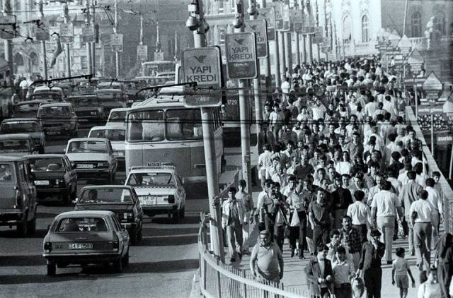 turkey-istanbul-1980
