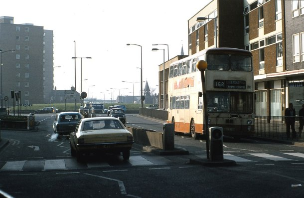 england-1980-2