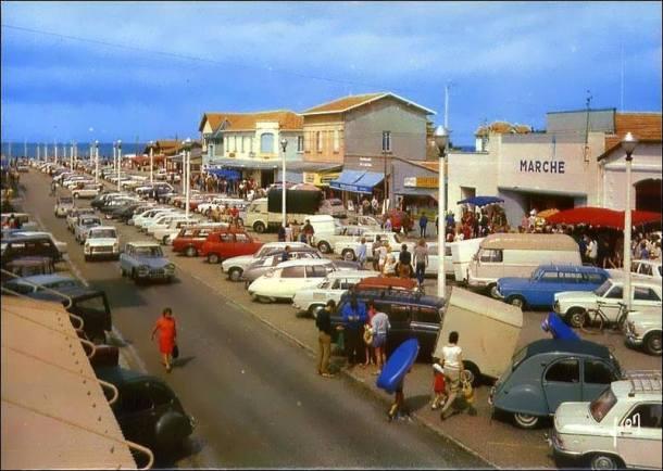 lacanau-1960s