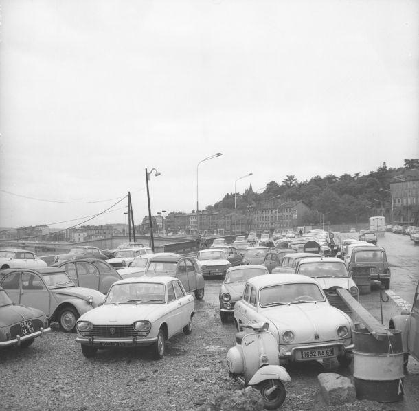 lyon-france-1960s-6