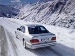 mercedes-benz-e55-w210-sedan-2