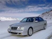 mercedes-benz-e55-w210-sedan-3