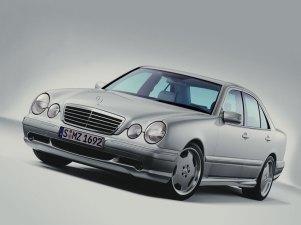 mercedes-benz-e55-w210-sedan-5