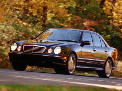 mercedes-benz-e55-w210-sedan-6