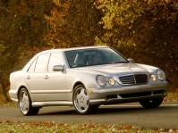 mercedes-benz-e55-w210-sedan-7