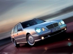 mercedes-benz-e55-w210-wagon-1