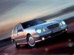 mercedes-benz-e55-w210-wagon-1